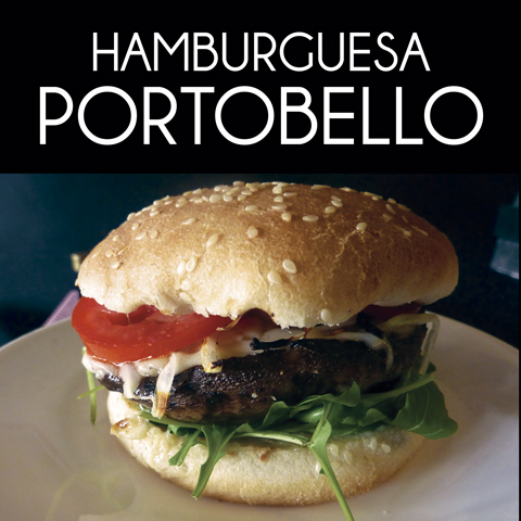 Hamburguesas y Hot Dogs 13
