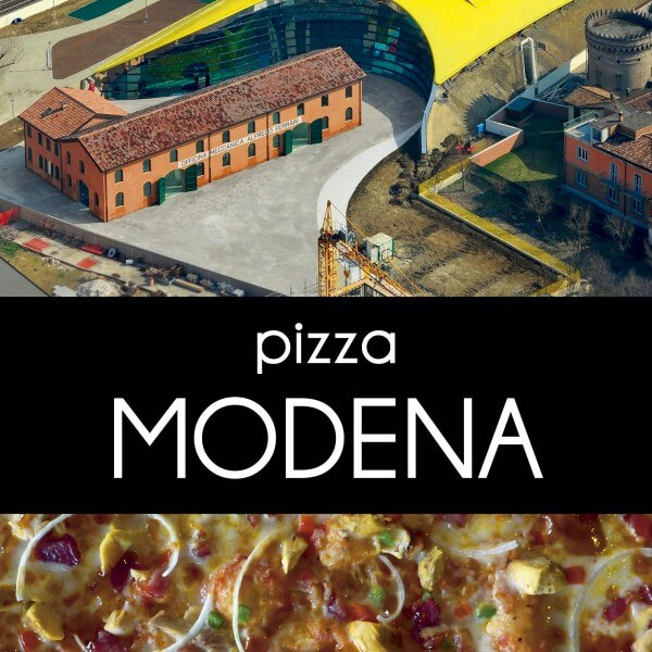 Pizzas 10