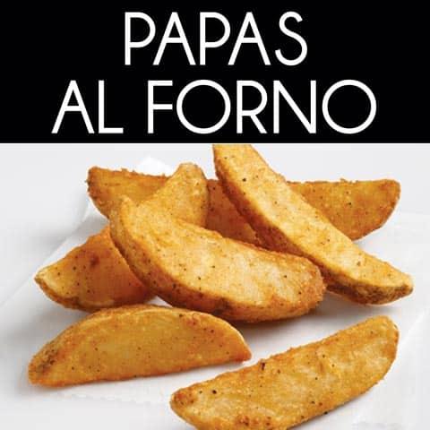 Al Forno Pizzería - Las mejores pizzas en Cuautitlán Izcalli 2