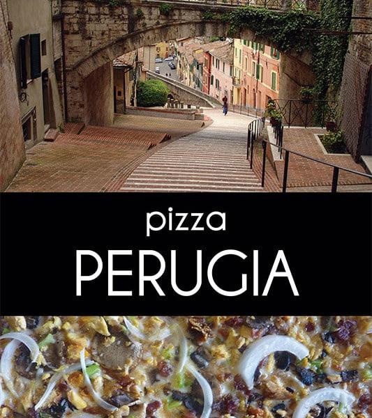 Pizzas 14