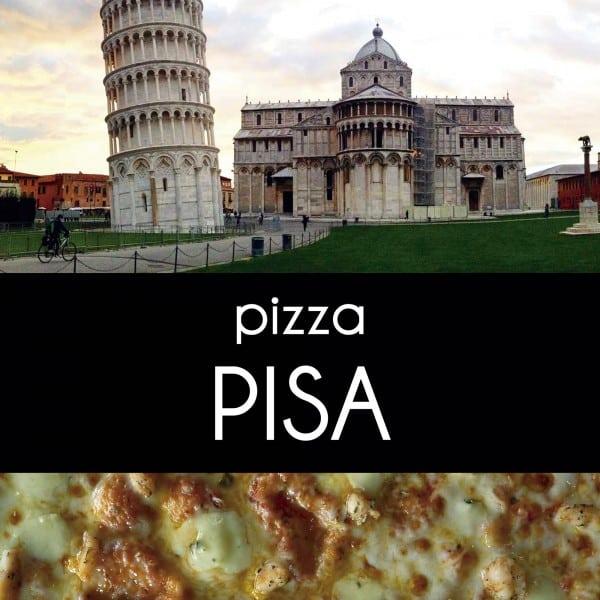 Pizzas 23
