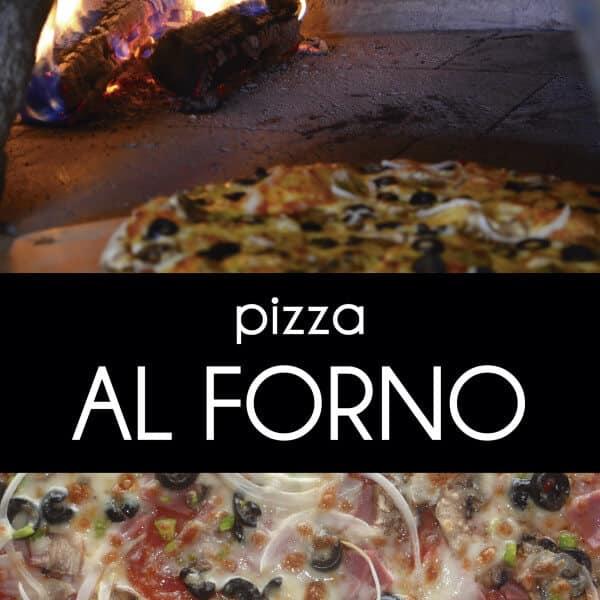 Pizzas 7