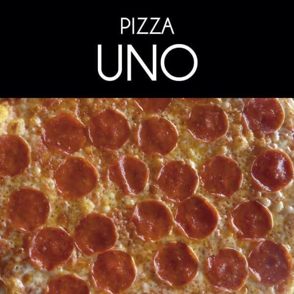Al Forno Pizzería - Las mejores pizzas en Cuautitlán Izcalli 5