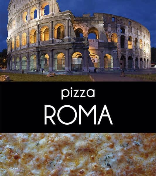 Pizzas 11