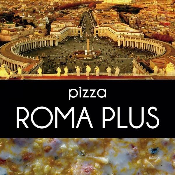 Pizzas 20