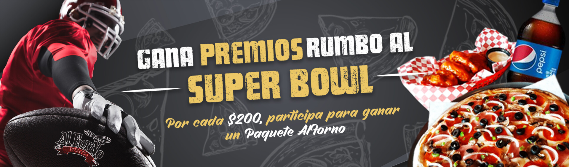 Super bowl 54 1