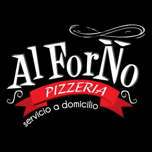 Al Forno Pizzería - Las mejores pizzas en Cuautitlán Izcalli 11