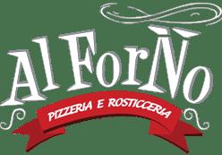 Al Forno