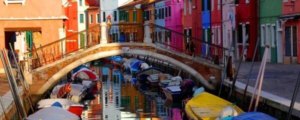 Inspiración Al Forno – Veneto 2