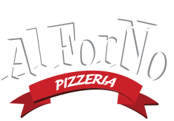 Alforno Pizzeria